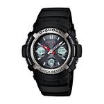 G-Shock Tough Solar Powered Atomic Watch Product Image