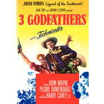 3 Godfathers Product Image