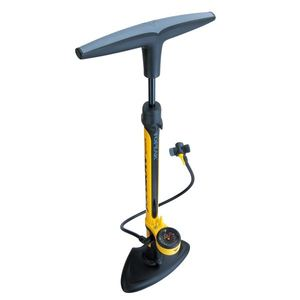 JoeBlow Sport III Floor Pump Product Image