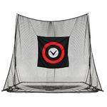BASE Hitting Net 8ft x 10ft Product Image