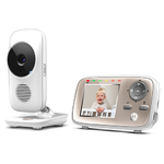 """2.8"""" Video Baby Monitor w/ Wifi Product Image"""