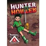 Hunter X Hunter-Set 1 Product Image