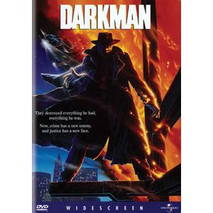 Darkman Product Image