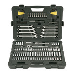 145pc Mechanics Tool Set Product Image