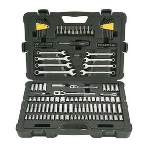 145pc Mechanics Tool Set Product Image