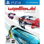 Wipeout: Omega Collection Product Image