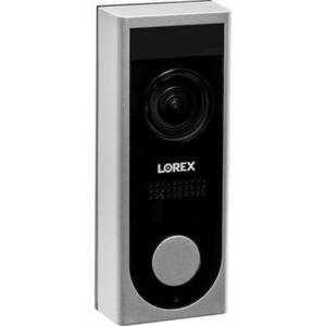 LNWDB1 1080p Wi-Fi Video Doorbell Product Image