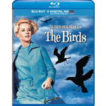 Birds Product Image