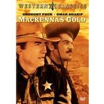 Mackennas Gold Product Image