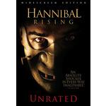 Hannibal Rising Product Image
