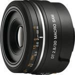DT 30mm f/2.8 Macro SAM Lens Product Image