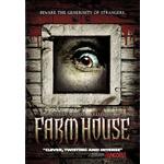 Farmhouse Product Image