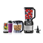 Ninja Kitchen System w/ Auto-iQ Boost Product Image