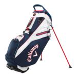 Callaway 2020 Fairway 14 Stand Bag Product Image