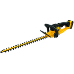 20V Max Lithium-Ion Hedge Trimmer Product Image