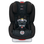 Britax Boulevard Clicktight Convertible Car Seat Product Image