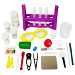 Chemistry 60 Science Kit Product Image