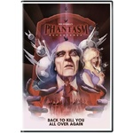Phantasm Remastered Product Image