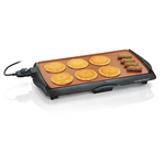 Durathon Ceramic Griddle Product Image