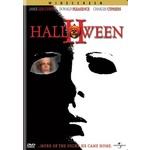 Halloween 2 Product Image