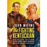 Fighting Kentuckian
