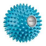 Atlas Vibration Acu-Node Massager Ball Product Image