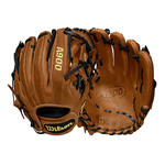 "2020 A900 12.5"" Baseball Glove Right Hand Thrower Product Image"