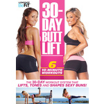 Befit-30 Day Butt Lift Product Image