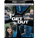 Get Out Product Image