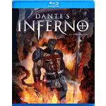 Dantes Inferno Product Image