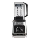 Professional 1500 Watt Peak Power Quiet Blender Product Image