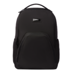 Titleist Club Travel Backpack Product Image