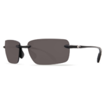 Costa Oyster Bay Sunglasses Product Image