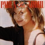 Forever Your Girl - Paula Abdul Product Image