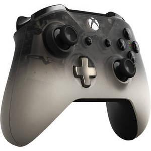Xbox One Wireless Controller (Phantom Black) Product Image