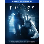 Rings Product Image