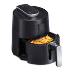 2.5L Digital Air Fryer Product Image