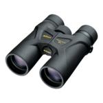 Nikon Prostaff 3S 8x42 Binoculars Product Image