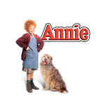Annie Product Image