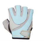 Women's Training Grip Glove Medium