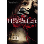 Last House On the Left-Collectors Edition Product Image