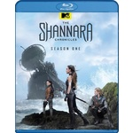 Shannara Chronicles-Season One Product Image
