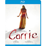 Carrie Product Image