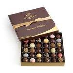 GODIVA® Signature Truffles (36 Piece) Product Image