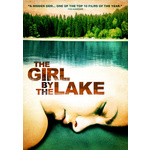 Girl by the Lake Product Image