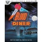 Blood Diner Product Image