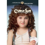 Mod-Curly Sue Product Image