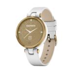 Garmin Lily Women's Classic Smartwatch Product Image