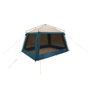 NoBugZone Screenhouse Shelter Product Image