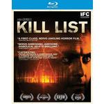 Kill List Product Image